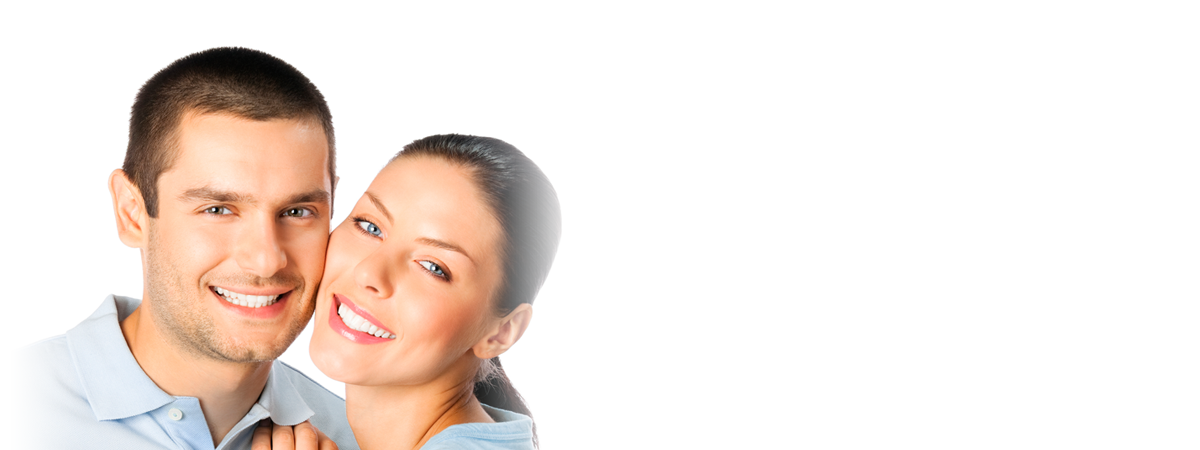 Facial Plastic Surgery, Laser Therapy and Facial Skin Care
